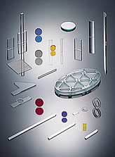 Optical Components small